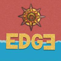 edge festival logo